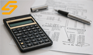 fixed assets software instead of depreciation on a calculator and paper