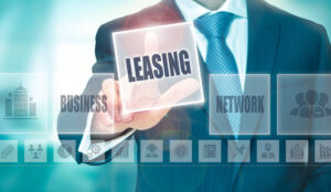selecting lease accounting software from a list of business priorities