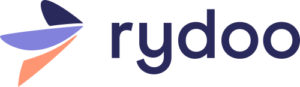 expense reporting software rydoo logo
