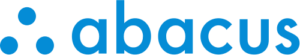 Abacus Expense Reporting Software Logo