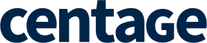Centage Budgeting Reporting Software Logo