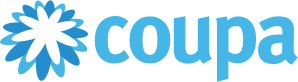 Coupa Expense Reporting Software Logo
