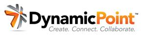 Dynamic Point AP Automation Software Logo