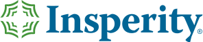 Insperity Expense Reporting Software Logo
