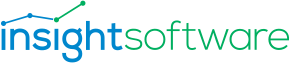 Insight Software Budgeting Reporting Logo