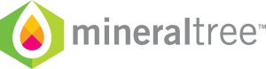 MineralTree AP Automation Software Logo