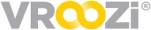 Vroozi AP Automation Software Logo