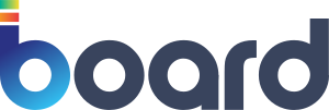 Board Budgeting Reporting Software Logo
