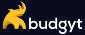 Budgyt Budgeting Reporting Software Logo