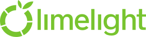 Limelight Budgeting Reporting Software Logo