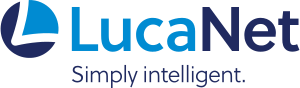 LucaNet Budgeting Reporting Software Logo