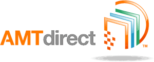 AMT Direct Lease Accounting Software Logo