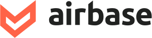 Airbase Spend Management Software Logo